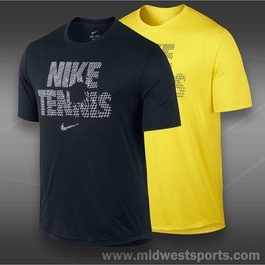 Nike Tennis Legend T-Shirt
