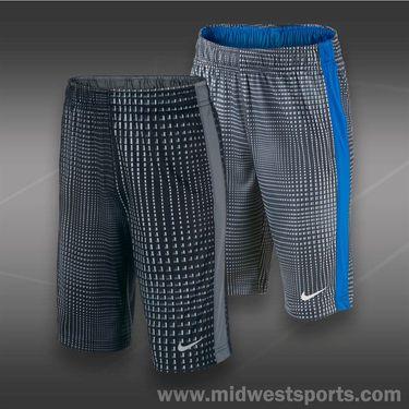 Nike Boys Fly GFX 2 Short