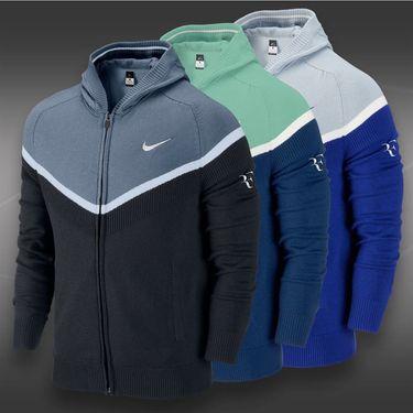 Nike Premier Gladiator Sweater