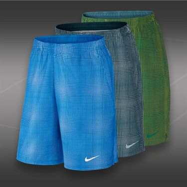 Nike Gladiator 10 inch Graphic Short