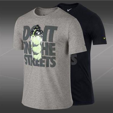 Nike JDI Streets T-Shirt