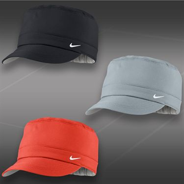 Nike Maria Cadet Hat