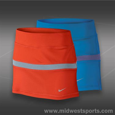 Nike Girls Victory Power Skirt