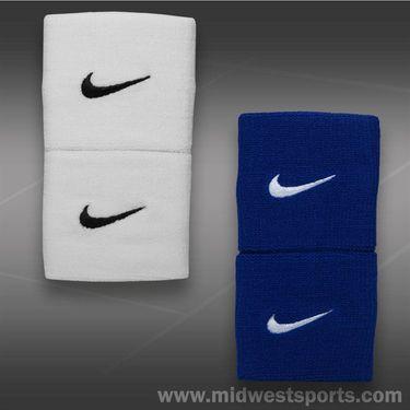 Nike Premier Wristbands