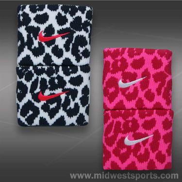 Nike Cheetah Premier Wristbands