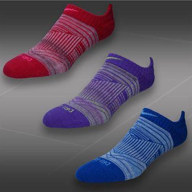Nike Dri Fit Gym Cushion Sock