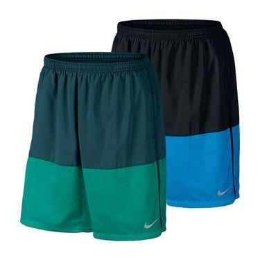 Nike Flex Running Short