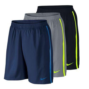 Nike Court 8 Inch Short