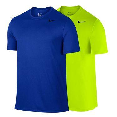 Nike Legend 2.0 Crew