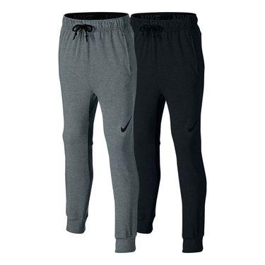 Nike Boys Training Pant