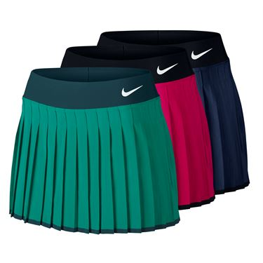 Nike Victory Skirt LONG