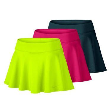 Nike Baseline 12 Inch Skirt REGULAR