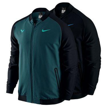 Nike Rafa Jacket