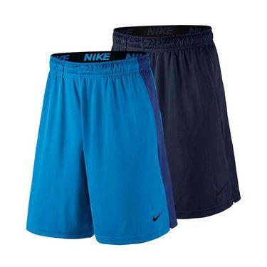 Nike Fly 9 Inch Short