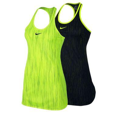 Nike Dry Slam Premier Dress