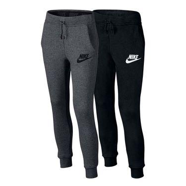 Nike Girls Sportswear Modern Pant
