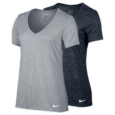 Nike Dry Training Top