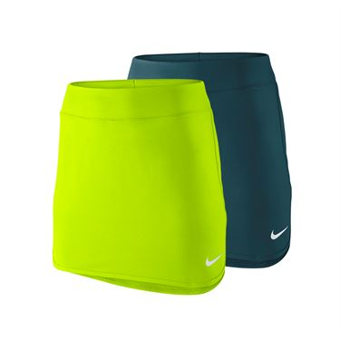 Nike Pure 14 Inch Skirt TALL