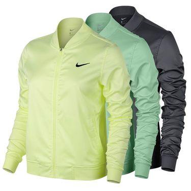 Nike Maria Jacket