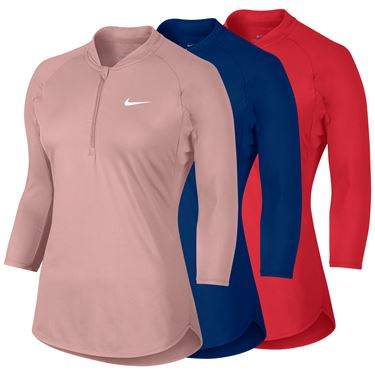 Nike Court Dry Pure Top