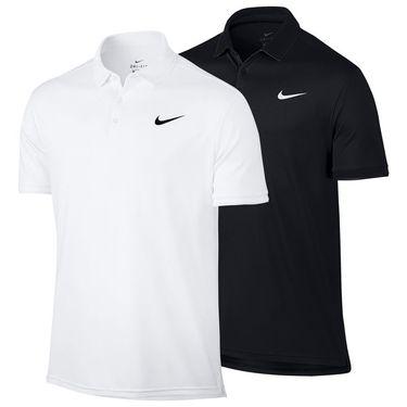 Nike Court Dry Team Polo