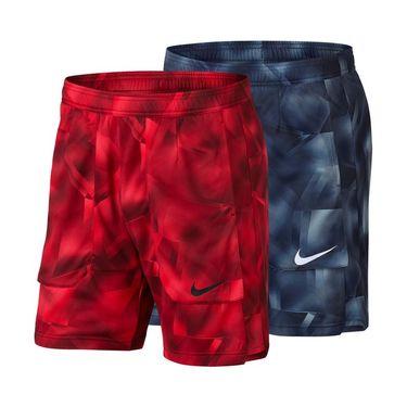 Nike Court Breathe Tennis Short