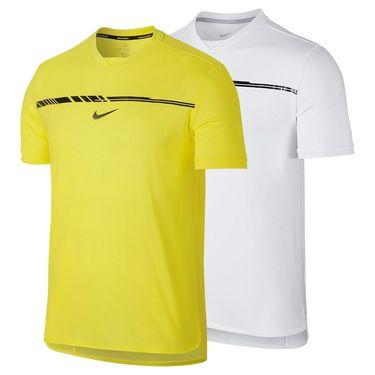 Nike Court Aero React Rafa Challenger Crew