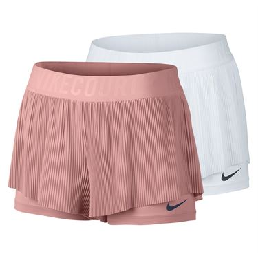 Nike Court Flex Maria Shorts