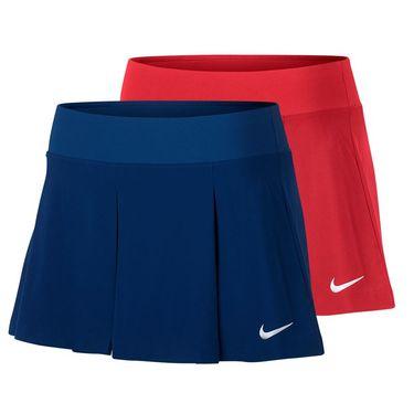 Nike Court Flex Pleat Skort