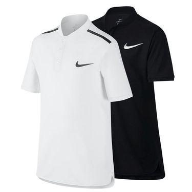 Nike Boys Advantage Polo