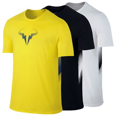 Nike Rafa Tee