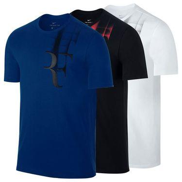 Nike RF Tee