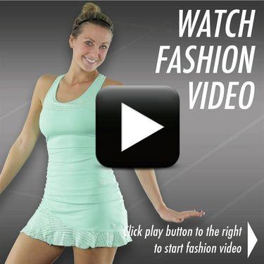 Fila Holiday 2014 Collezione Video