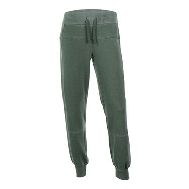 Colosseum Downtown Jogger - Dusty Olive