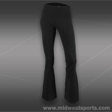 Fila Essenza Lux Pant-Black