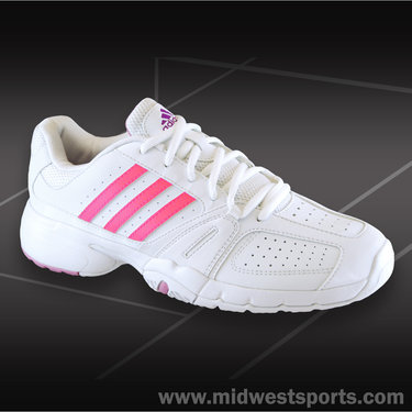 adidas Bercuda 2 Womens Tennis Shoes