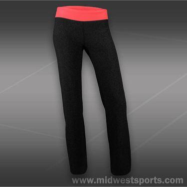 adidas Ultimate Slim Pant-Heather