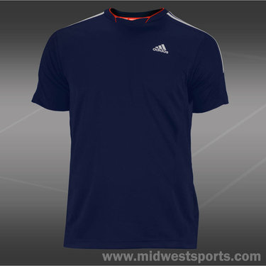 adidas Response ClimaLite Shirt