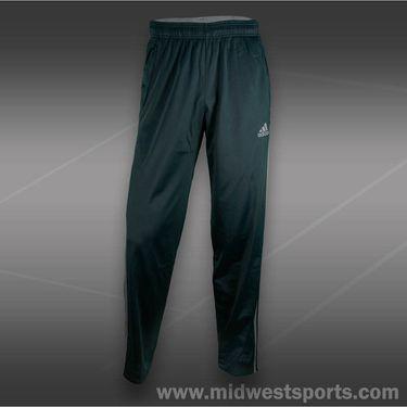 Adidas Climacore Pant- Dark Onix