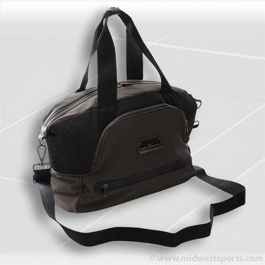 adidas Stella McCartney Iconic Small Tennis Bag-Black