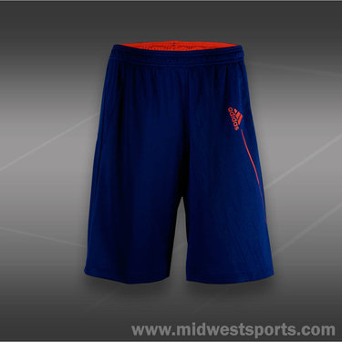 adidas Climacool Bermuda Short-Hero Ink