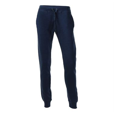Head City Jogger Pant - Medevil Blue Heather