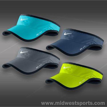 Nike Dri-FIT Feather Light Visor