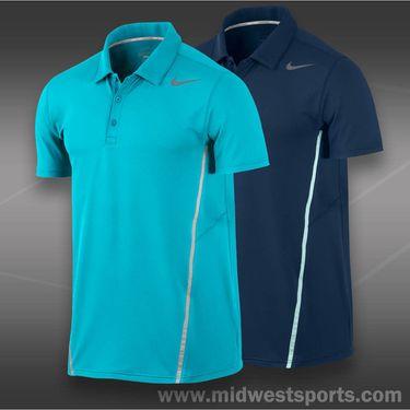 Nike Sphere Polo
