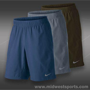 Nike Gladiator 10 Inch Short