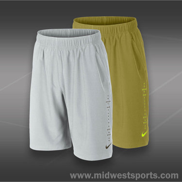 Nike Boys Contemporary Athlete Short