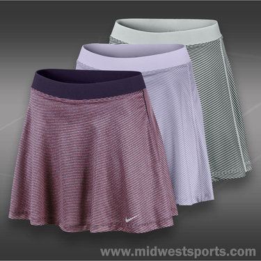 Nike High Waisted Skirt