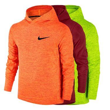 Nike Boys Training Hoodie