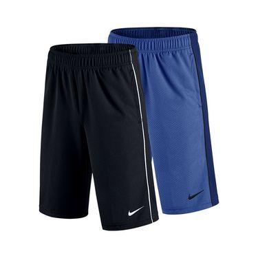 Nike Boys Acceler8 Training Short