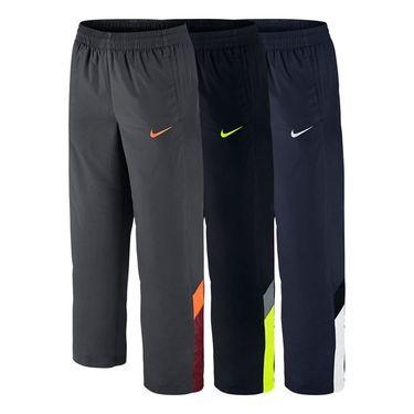 Nike Boys Sportswear Pant